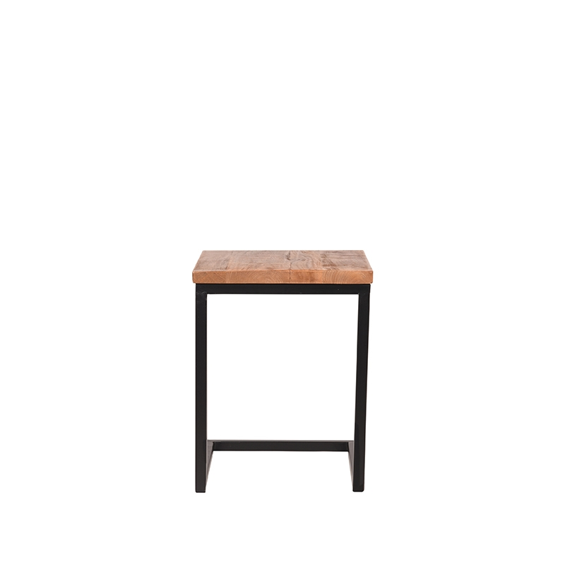 Label51 8211 Laptoptafel Vintage 8211 40 215 40 Cm