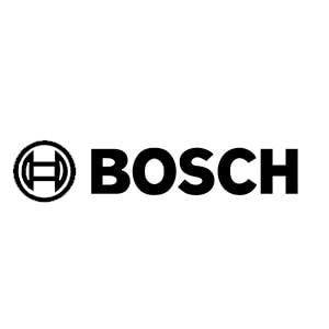 Bosch Invert Min