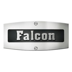 Falcon Min