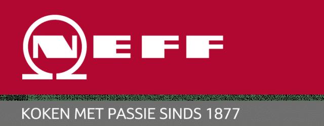 Neff Logo Nl Rgb 63mm