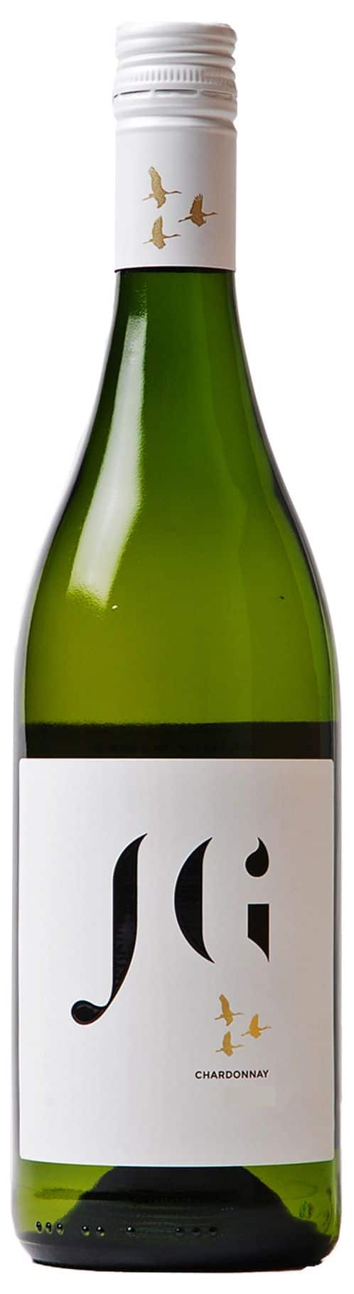 Jg Chardonnay 1
