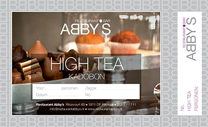 Abbys Kadobon Tea 1 250px