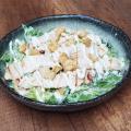 Ceasar Salade
