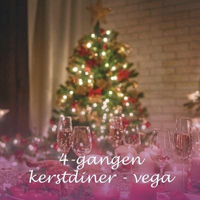 Kerst Vega