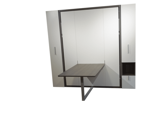 Wall bed Ulisse Dining 1 640x480 Bgresize