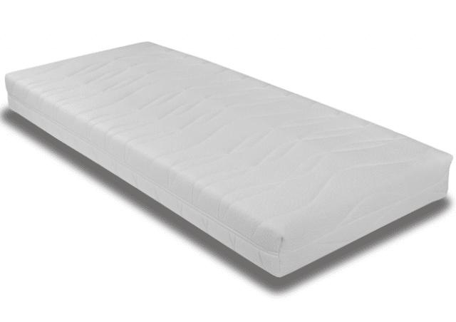 Bedkast matras Avondster