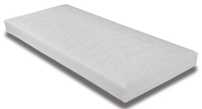 Bed box Mattress Milan 8211 Cold foam