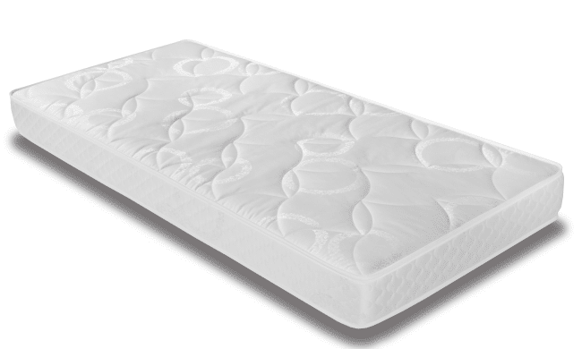 Trp Post Container Data Trp Post ID 17927 Bedside Box Mattress Monaco 8211 Cold Foam Trp Post Container