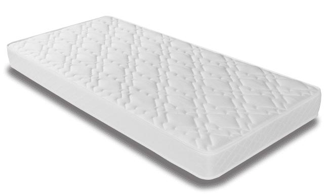 Bedkast Matras Ravenna 8211 Polyether