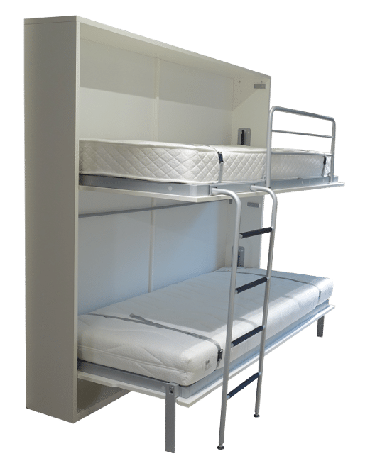Wall bed Double 6