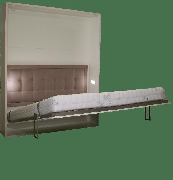 Bedkast Easy Large4