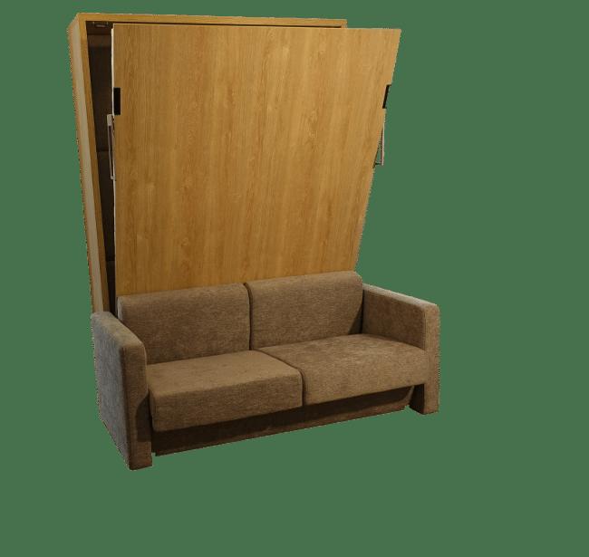 Bedkast Easy Sofa 2