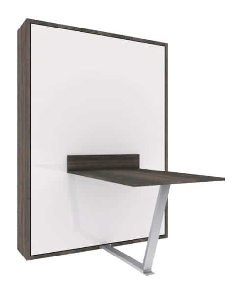 Wall bed Easy Table2 2