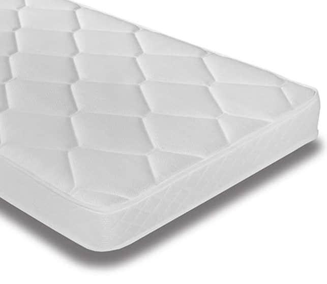 Wall bed mattress Finesse mini pocket spring