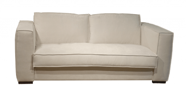 Sofa bed Balbo 2