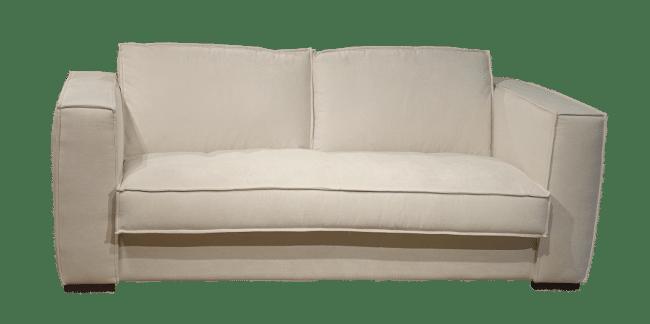 Sofa bed Balbo 2