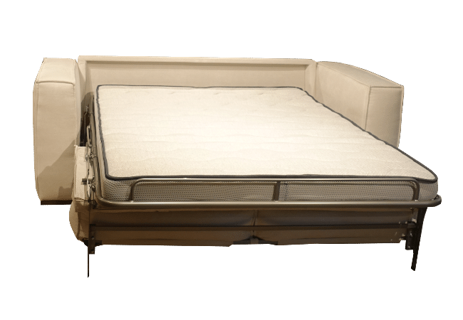 Sofa Bed Balbo As Bed