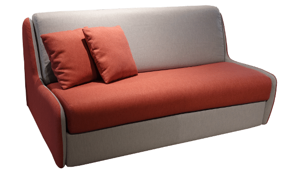 Sofa bed Bico