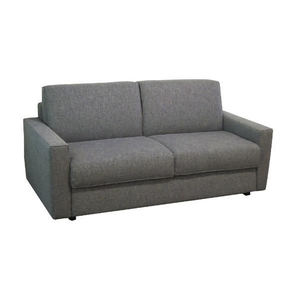 Sofa bed Brooklyn 0