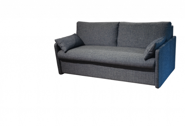 Sofa bed Carl 1