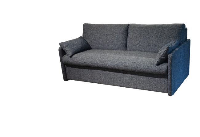 Sofa bed Carl 1