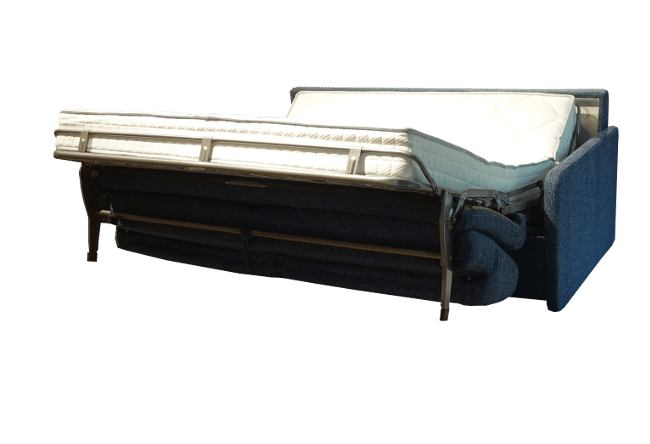 Sofa bed Carl 3