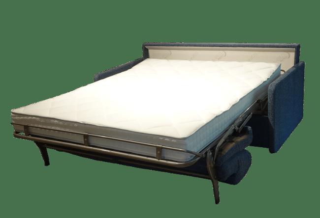 Sofa bed Carl 4