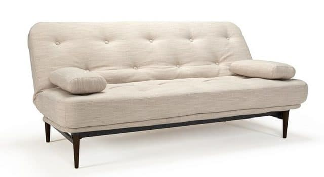 Colpus sofa bed 1 2