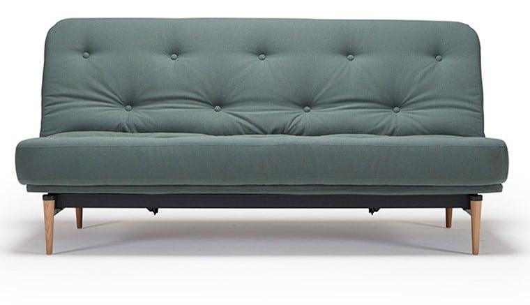 Sofa bed Colpus Oak 4 2