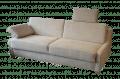 Sofa bed Fiona 2