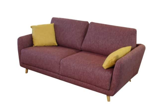 Sofa bed Napoli