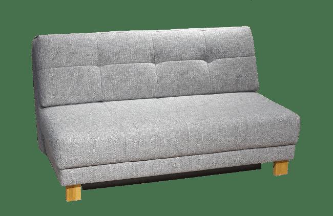 Sofa bed Steve