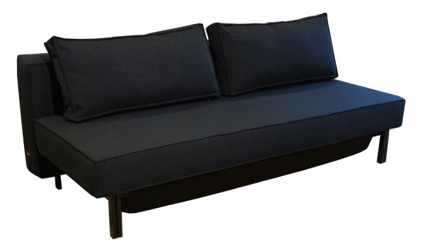 Sofa bed Sly Blue 0