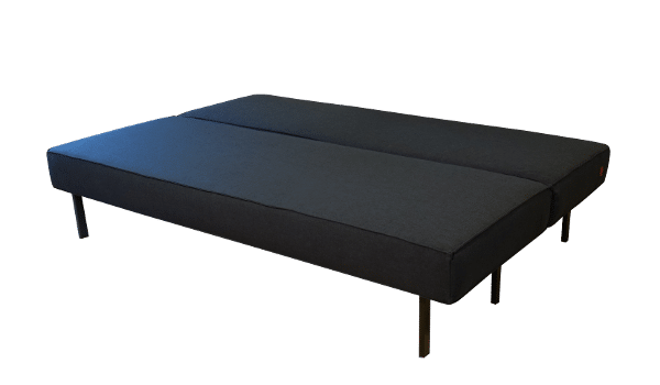 Sofa bed Sly Blue4 0