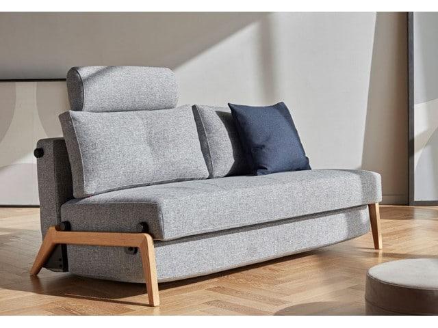 Cubed 02 Sofa Wood Bed 1 1 2 640x480 Bgresize