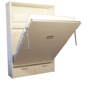 Wall bed Murphy 4 200x200 Bgresize