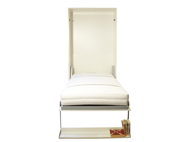 Wall bed Space 100c 640x480 Bgresize