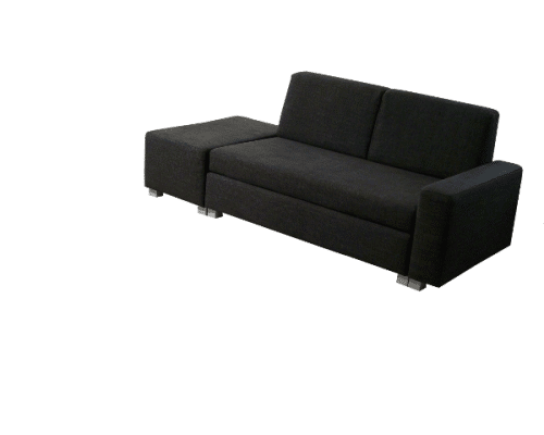 Sofa bed Minnie 1 500x400 Bgresize