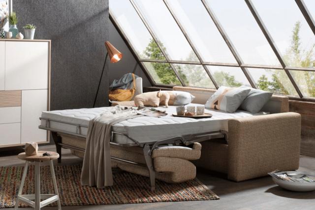 Sofa beds and Sofa beds
