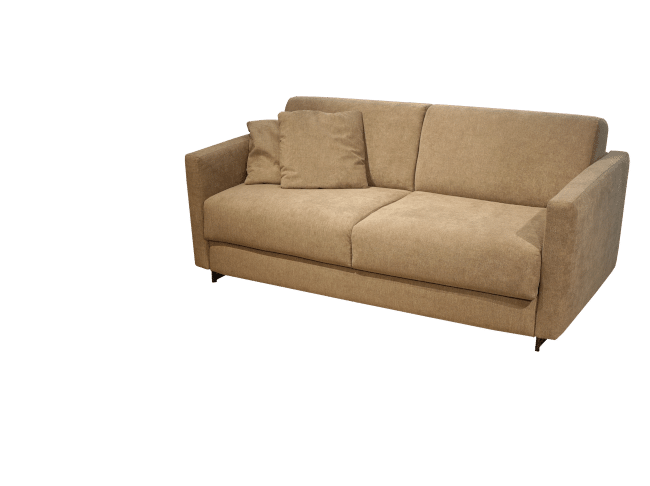 Stanley sofa bed