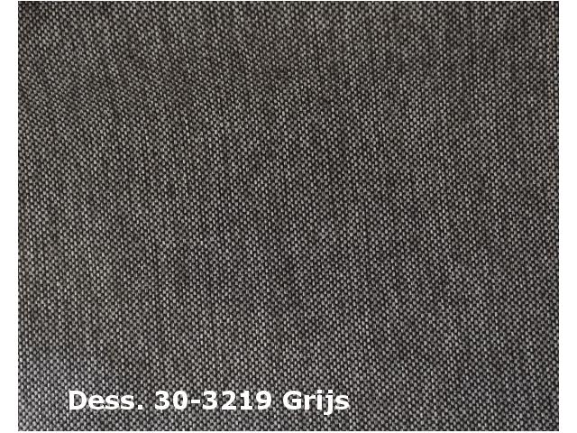 Dess. 30-3219 Grau