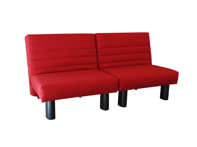 Sofa bed Alexa 2x80 Red 2a 640x480 Bgresize