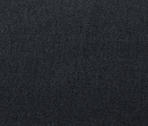 Fabric Aristo anthracite