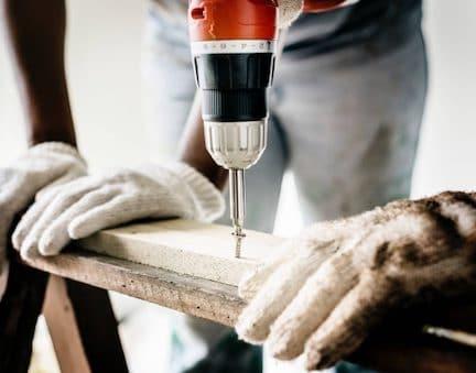 waardevermeerdering,tips waardevermeerdering huis,stairz traprenovatie,hoe werkt een traprenovatie