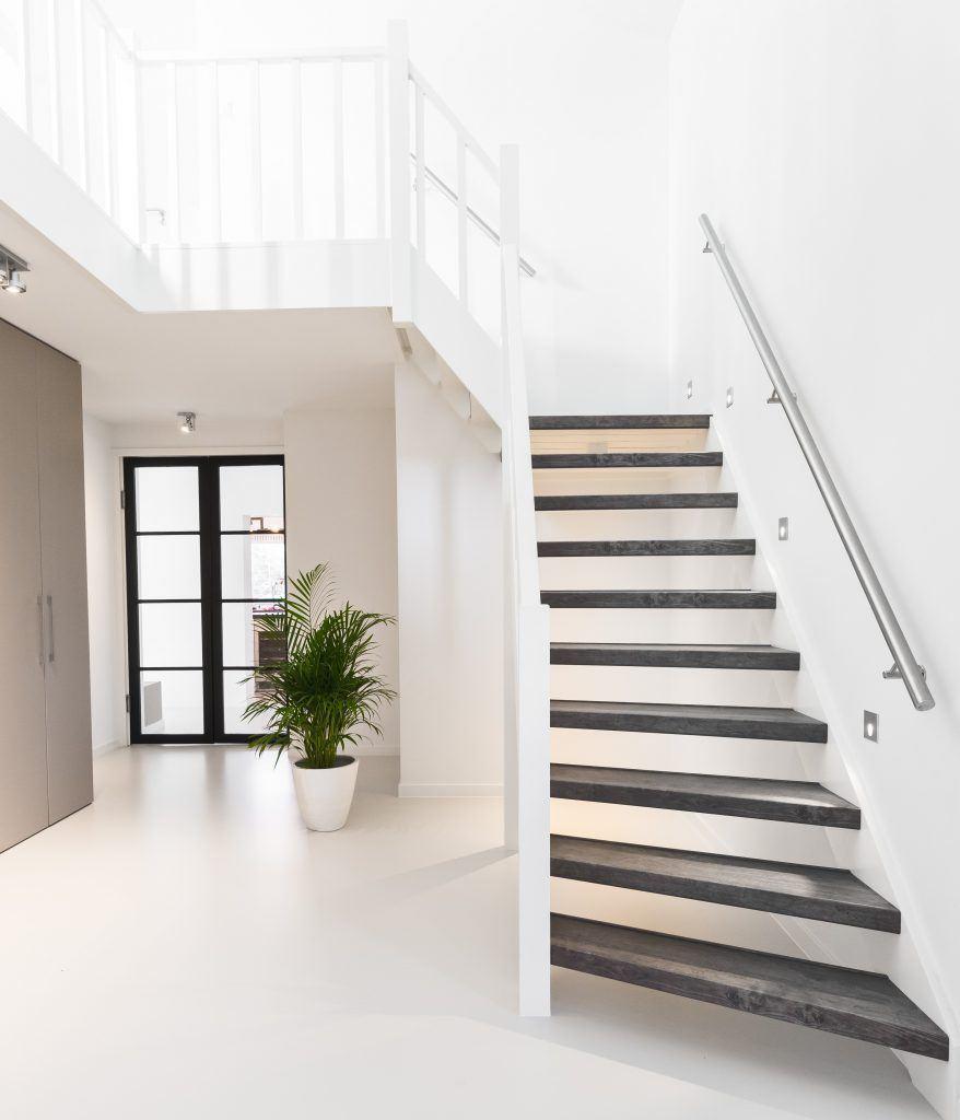 Stairz Heemstede 9 Kopie 2 878x1024