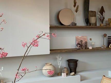 woontrends,vt wonen en designbeurs,interieur trends