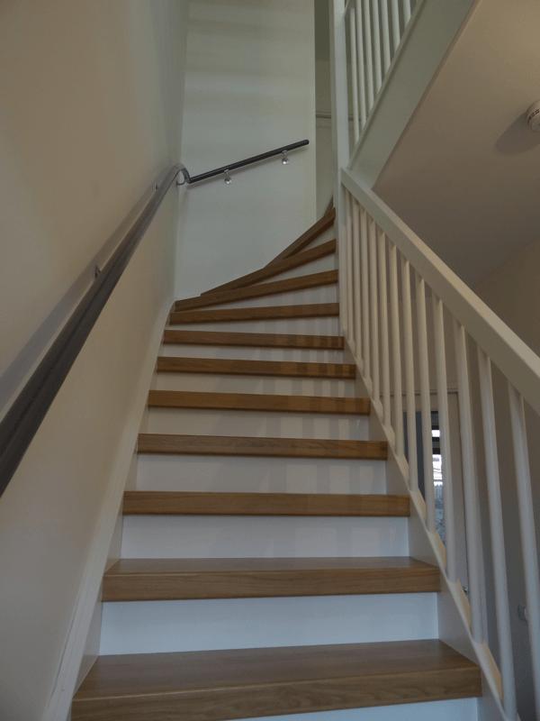 Stairz Traprenovatie Zand Eiken2
