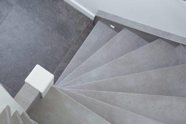 gratis traprenovatie,winactie stairz,trap beton look