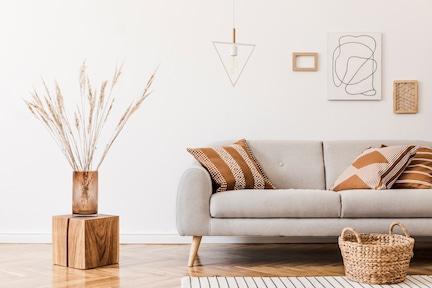 interieurtrends voor 2021,duurzaam wonen,duurzaam interieur,natuurlijk interieur