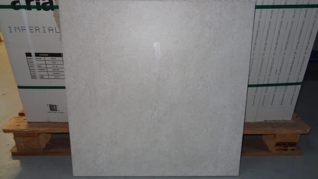Stone Beige 60 215 60
